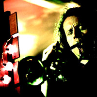 Dave Ford on Trumpet